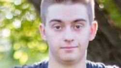 Teen Killed In Car Crash Donates Organs To 45 People In