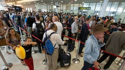 It's Time To Make Airport Security Swifter, Smarter And