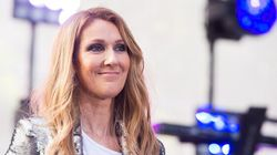 Celine Dion's Twins Celebrate First Birthday Without