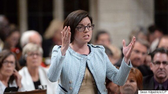 Liberals Use Majority To Cut Short Debate On Budget Implementation