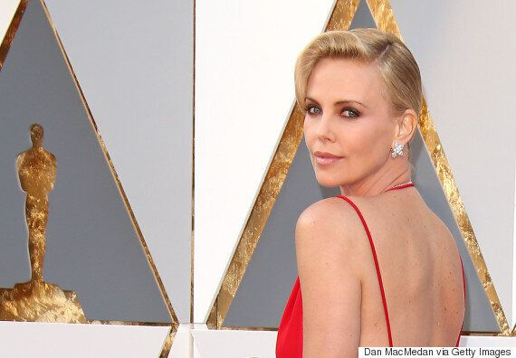 Canadian Consumers Ghost Brands Like Charlize Theron Reportedly Did Sean Penn: