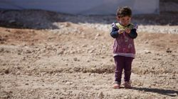 Is Canada Failing In The Face Of A Humanitarian