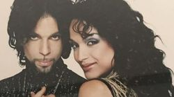 Prince's Ex Opens Up About Loss Of Their Baby
