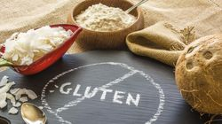 A Gluten-Free Diet Can Actually Be Worse For