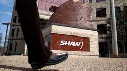 Shaw Makes A Major U.S.