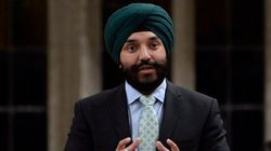 Liberals May Set Diversity Targets If Proposed Bill Doesn't