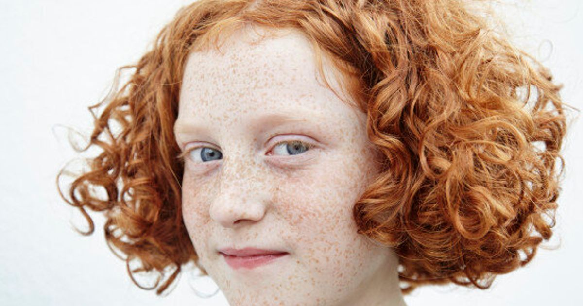 Latch Key Kids: Signs Your Child Is Ready To Stay Home Alone