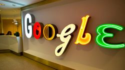 Google Brings Awesome New Service To Canadians