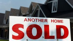 Feds, B.C. Complicit In Fuelling Vancouver Housing Crisis: