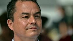If Shawn Atleo Had Stayed, He Would Have Faced a