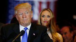 Donald Trump Announces Debt Plan That Would Collapse Entire Global