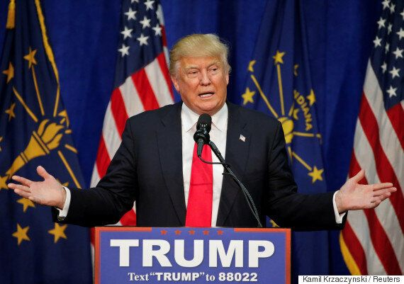 Canada Could See Its Own Donald Trump, Says Political Commentator Stanley