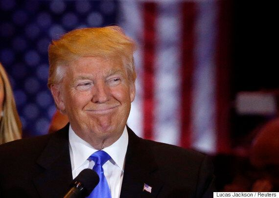 Donald Trump To Face Court In University Lawsuit.. AFTER The
