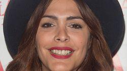Amor Romeira, muy enfadada con un perfil de Facebook que difundió su foto en la Feria de