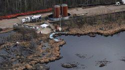 Plains Midstream Settlement Shows Lack Of Pipeline