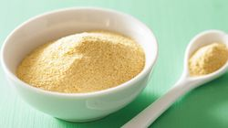 Nutritional Yeast Is An Allergy-Friendly Foodie's Best