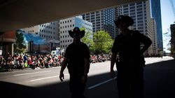 Calgary Police Chief On The Defensive After Damning