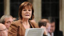 Prescription Birth Control Should Be Free In Canada: NDP