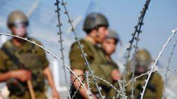 Wishful Thinking Won't Solve The Israel-Palestine