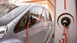 3 Major Ways IoT Is Shaping The Auto Industry's