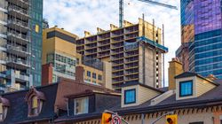 NIMBYs Should Say 'Yes' To Development In Their