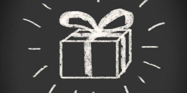 Christmas Gift Ideas For Men For Under