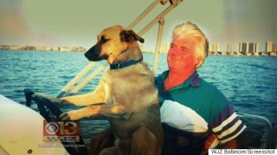Michael Funk, Maryland Vacationer And Boater, Dies From Vibrio Vulnificus