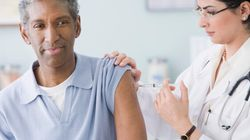 Forget These Vaccination Myths And Go Get Your Flu Shot