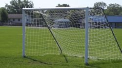 Ontario Teen Killed By Soccer