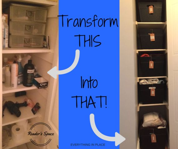 5 Insanely Easy Ways To Transform Your Tiny