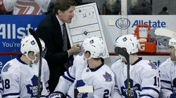 Management Lessons From The Leafs' 'Winning'