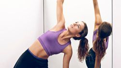 20 Fitness Trends For