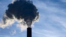 Will Harper Take a Big Climate Change