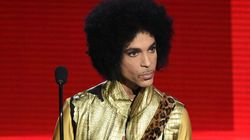 Prince: The Tragic Death Of A Strange
