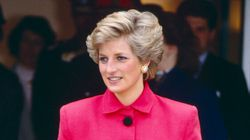 Princess Diana's Final Resting Place To Undergo