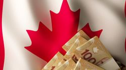 Canada Passed 'Peak Optimism' This Week: TD