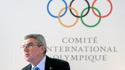 The IOC And WADA Will Either Save Or Destroy One
