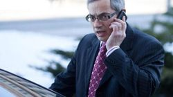 Watchdog Targets Government Text