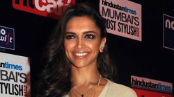 135 Reasons Deepika Padukone Is Our New Favourite Bollywood Fashion