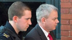 N.B. Millionaire's Son Convicted Of Killing Dad Gets New