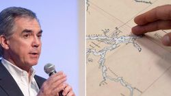 Prentice Says He Can Make Pipeline