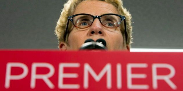 Ontario Election: Pundits Fear Uninspiring Choices Could Mean Low