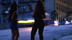 Why The Tories Are Keeping Quiet On Prostitution