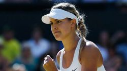 Who To Watch At The Rogers Cup (Genie! Genie!