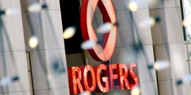 CRTC Cites 'Unjust Discrimination' By Rogers In Rework Of Roaming-Fee