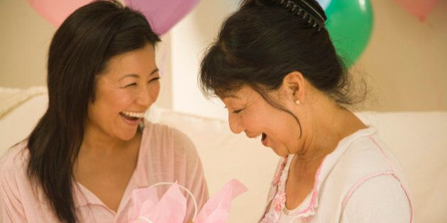 japanese generations