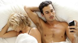 How To Put The Fun Back Into Sexual Dysfunction In
