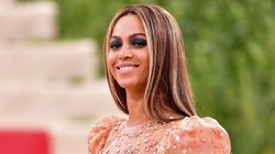 Forget Lemonade, Beyonce Is Investing In Watermelon