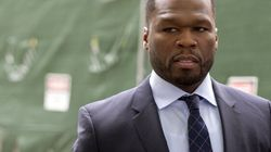 50 Cent Apologizes For Mocking Airport Worker With