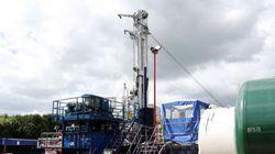 Fracking Waste Illegally Dumped in Dawson Creek Water Treatment System: